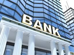 बैंकहरु कर्जा लगानीमा आक्रामक देखिए
