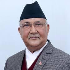 प्रधानमन्त्री ओलीका रणनीति: माधव नेपाल पक्षको सामूहिक राजीनामा गराउने, विपक्षीलाई बहुमत पुर्याउन नदिने