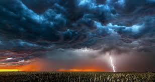 मनसुन सक्रिय हुँदा देशभर वर्षा