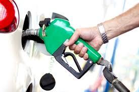 पेट्रोलियम पदार्थको १० दिन भित्रमा दुइ पटक मूल्य वृद्धि