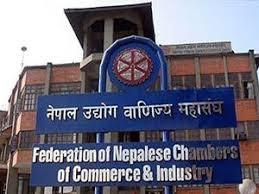नेपाल उद्योग वाणिज्य महासंघको कोषाध्यक्षमा सुकुन्तलाल हिराचन निर्वाचित