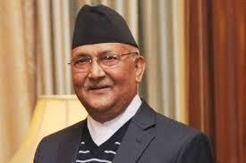 ४ बजे नेपाल कम्युनिस्ट पार्टी सचिवालय बैठक बस्दै