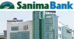 सानिमा बैंकद्वारा विद्यार्थीलाई बैंकिङ तालिम