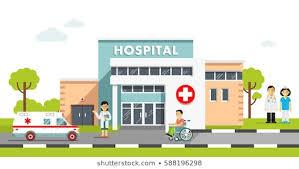 ठूला अस्पतालको शुल्क आतंक : बेड चार्ज दिनकै ५० हजारसम्म !