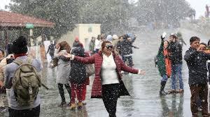 मौसमविद्  : मौसम सुधार हुन अझै केही दिन लाग्ने