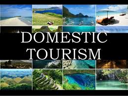 पर्यटकीय गन्तव्यहरुमा अन्तरिक पर्यटकको महत्व