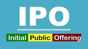 आइपीओ जारी गर्ने लाइनमा हाइड्रोपावरसहित २१ कम्पनी