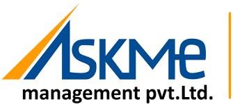 आस्कमी म्यानेजमेन्ट : भर्चुअल जब फेयरको दोस्रो संस्करण सुरू