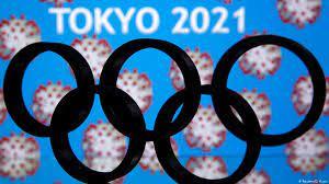 आजदेखि सुरु हुँदैछ टोकियो ओलम्पिक